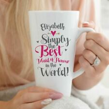 Custom Magic mugs.Coffee Magi,frames,gifts Personalized Image,LOGO,PHOTOS,Albums