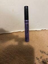Naturone Liquid Eyeliner (Light Purple)