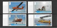 British Antarctic Territory 2014 ISTAR  MNH