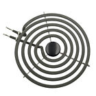 """Stove Burner Electric Range Surface Burner Coil 8"""" Fit Whirlpool Replace MP21YA photo"""