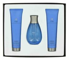 ALFRED SUNG HEI 50ML GIFT SET UNBOXED EDT SPRAY FOR MEN BY ALFRED SUNG