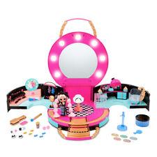 More details for lol dolls l.o.l. surprise! jk hair salon playset (exclusive)