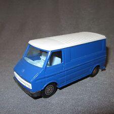 565D Antiguo Solido 368 Citroën C35 e.m.s. 1:50