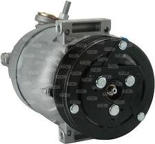 Klimakompressor Kompressor NEU Opel Signum Vectra C 1,9 CDTI 2,0 2,2 DTI
