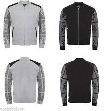 Markenlose Herren-Kapuzenpullover & -Sweats in Größe XL