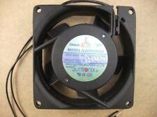 New listing Sanjun Sj 92025Ha2 9225 92 x25 mm Ac220V 853