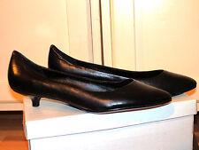 escarpins, chaussures, ASH, t.37, NEUF,  authentique