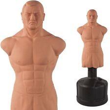 Century BOB XL Freestanding (Body Opponent) Punch Bag Kick Unit MMA Kickboxing