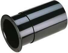 TUBO REFLEJO BAJOS bassreflexrohre mbr-110 Variable 110mm diámetro