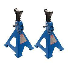 6000 Kg Unterstellböcke 285-420 mm Unterstellbock 3 to/Stück Abstellböcke Stütze
