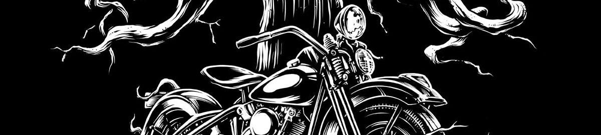 Black Oak Motorcycle
