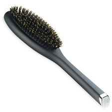 GHD Oval Dressing Brush in latest ghd gift box.  Stunning Quality Item.