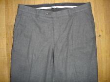 SAINT HILAIRE pantalon  taille 44 FR  en laine TTBE