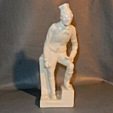 RARE Royal Doulton Lambeth SAM WELLER Figure H23 Dickens Pottery Antique