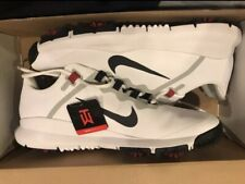NIKE TW13 GOLF SHOES TIGER WOODS NIKE GOLF MEN'S SIZE 14 NEW