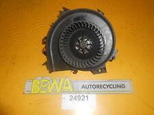 Gebläsemotor                Opel Corsa C           006453              Nr.24921
