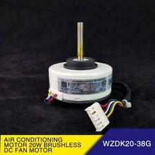 per CHIGO ARIA CONDIZIONATA nuovo D-280-25-8a DC Brushless Motore per dispositivo esterno
