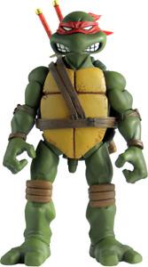 Tmnt Teenage Mutant Ninja Turtles Leonardo Action Figure 1/6 Mondo Sideshow