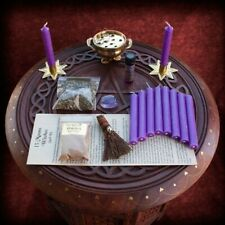 Spell Casting by Experienced Spell Caster, Love, Healing, Weightloss & more...