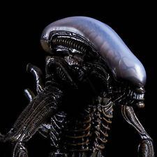 "Aliens Xenomorph Alien Isolation Warrior 7"" Action Figure Series 6 Neca New"