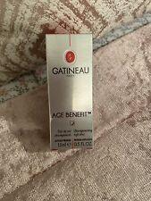 gatineau age benefit 15 ml Night Elixir