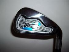 NORTHWESTERN PRO PLUS 10   3 IRON REGULAR GRAPHITE SHAFT RIGHT HAND GOLF CLUB