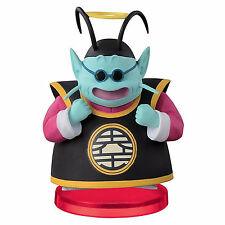 Dragon Ball Z World Collectible Volume 2 King Kai Figure NEW Toys Collectibles