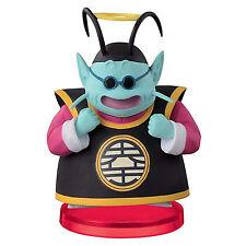 Dragon Ball Z World Collectible Volume 2 King Kai Figure NEW Toys Collectibles