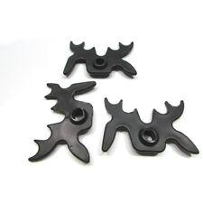 1x Pool Billard Cue Rest Stick Bridge Head Position 9 Moosehead Spider Bat