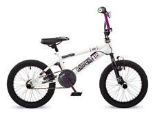 Vélo BMX blancs pour Vélo BMX