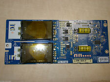 Toshiba Universal TV Boards, Parts & Components