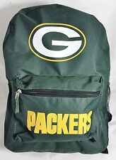 NFL Green Bay Packers Sport Backpack