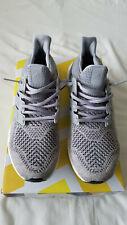 Adidas - Ultra Boost 1.0 : Wool Grey (Sz 12)