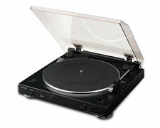 Denon Audio Record Players & Turntables