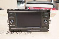 VW Composition Media DAB+ Bedieneinheit Radio Bluetooth 5G6035869 A :