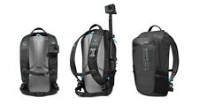 GoPro Seeker Backpack for Camera 16l Storage Accessories Weather Resistant