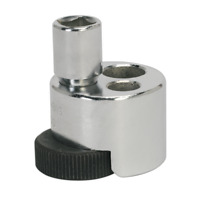 VS7232 Sealey Stud Remover & Installer [General Workshop Tools] Stud Extractors