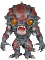 "Pop! Vinyl--Evolve - Savage Goliath 6"" US Exclusive Pop! Vinyl [RS]"