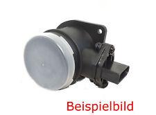 Luftmassenmesser für OPEL Vectra B Sintra Omega B Calibra A