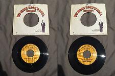 45 tours Freddie Cannon - Rock Around The Clock - 1601