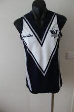 Cricket Victoria Spirit Women's Team Jersey 2XS Australia BNWT VicSpirit