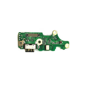 USB Charger Charging Port Connector PCB Board Dock Flex Cable For Nokia 7.1