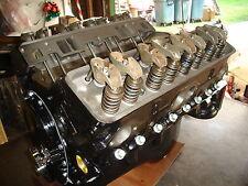 Chevy 1987-1995 model TBI ** OEM ECONO 383 stroker motor.