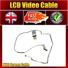 New LCD LVDS Screen Display Cable3501007890202732 for Lenovo G500 G505 G510