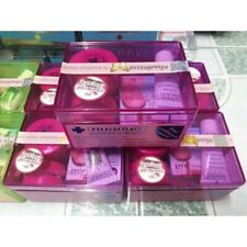 Dr. Yanhee Whitening Cream Set.Grape Seed Extract And Collagen Formula