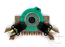 NOS 1978-1979 Lincoln Continental, Mark V Heat/AC Valve (D7LY19B888A)