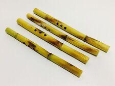 Flute Cane ناي قصب
