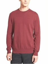 Paul Smith Cotton Jumpers for Men