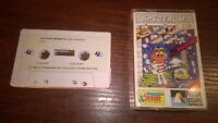 SINCLAIR ZX SPECTRUM - BOULDER DASH ROCKFORD #G63 BOXED