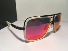 DITA Mach One Limited Sunglasses DRX-2030-K-BNE-BLK-59